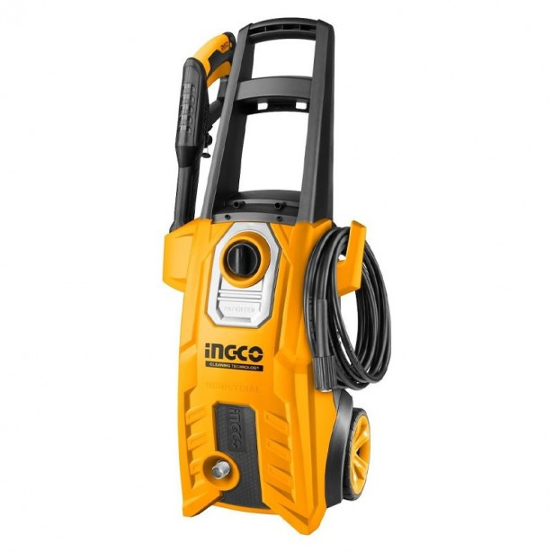 Ingco HPWR18008 Πλυστικό Μηχάνημα 1800W