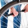 Τρόμπες Ποδηλάτου